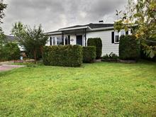 Maison à vendre à Jonquière (Saguenay), Saguenay/Lac-Saint-Jean, 2339, Rue  Larouche, 28240092 - Centris