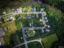 Terrain à vendre à Trois-Rivières, Mauricie, 1510, Rue du Lac-des-Forges, 12293389 - Centris