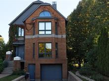 House for sale in Lachine (Montréal), Montréal (Island), 3275, Rue  Dalbé-Viau, 13171934 - Centris