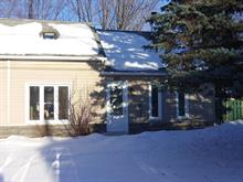 House for sale in Sainte-Marthe-sur-le-Lac, Laurentides, 25, 16e Avenue, 19898538 - Centris