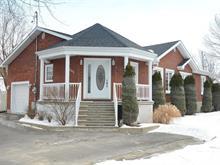 Maison à vendre à Sainte-Catherine, Montérégie, 5045, Rue de Beauport, 10307723 - Centris