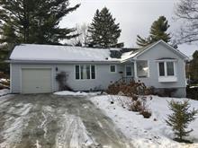Maison à vendre à Lennoxville (Sherbrooke), Estrie, 3, Rue  Abbott, 23580666 - Centris