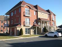 Condo à vendre à Chambly, Montérégie, 1558, Rue de Niverville, 19675118 - Centris