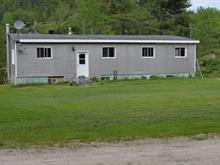 Maison à vendre à Low, Outaouais, 9, Chemin de la Baie-Mona, 18935274 - Centris
