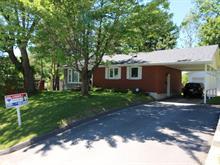 Maison à vendre à Jacques-Cartier (Sherbrooke), Estrie, 2575, Rue  Gadbois, 28982203 - Centris