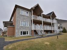 Condo for sale in Aylmer (Gatineau), Outaouais, 64, Rue de Bruxelles, apt. 1, 23363165 - Centris