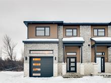 Maison à vendre à Aylmer (Gatineau), Outaouais, 72, boulevard d'Amsterdam, 10596574 - Centris