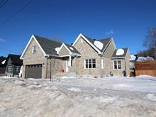 House for sale in Bécancour, Centre-du-Québec, 3455, Avenue  Voyer, 21068432 - Centris