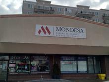 Local commercial à vendre à Saint-Léonard (Montréal), Montréal (Île), 4684, Rue  Jarry Est, 27357952 - Centris