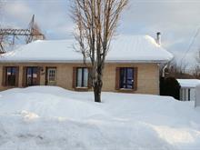 House for sale in La Haute-Saint-Charles (Québec), Capitale-Nationale, 288, Rue du Piémont, 25805172 - Centris