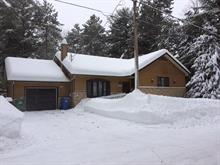 Maison à vendre à Rawdon, Lanaudière, 3937, Rue des Noyers, 11737833 - Centris