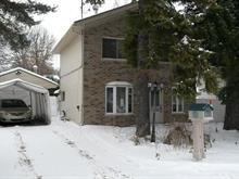 Maison à vendre à Rivière-des-Prairies/Pointe-aux-Trembles (Montréal), Montréal (Île), 12400, Avenue  Armand-Chaput, 28384451 - Centris