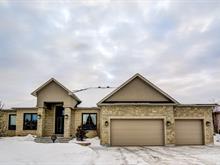 Maison à vendre à Aylmer (Gatineau), Outaouais, 10, Rue  Robert-Pilon, 13580670 - Centris