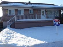 House for sale in Laval-des-Rapides (Laval), Laval, 154, boulevard du Bon-Pasteur, 25453338 - Centris