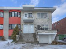 Triplex for sale in Lachine (Montréal), Montréal (Island), 5580 - 5592, Rue  Sir-George-Simpson, 28598629 - Centris