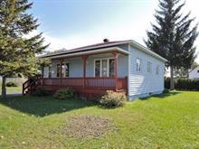House for sale in Sorel-Tracy, Montérégie, 3325, Rue  Fréchette, 22609286 - Centris