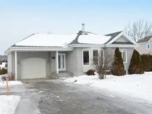 House for sale in Terrebonne (Terrebonne), Lanaudière, 2415, Côte de Terrebonne, 15244471 - Centris