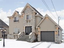 Maison à vendre à Saint-Zotique, Montérégie, 166, 70e Avenue, 24417881 - Centris