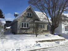 Maison à vendre à La Tuque, Mauricie, 412, Rue  Kitchener, 11104315 - Centris