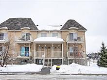 Condo à vendre à Aylmer (Gatineau), Outaouais, 844, boulevard du Plateau, app. 3, 9016771 - Centris