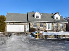 Maison à vendre à Drummondville, Centre-du-Québec, 1490, Rue  Alain, 10463935 - Centris