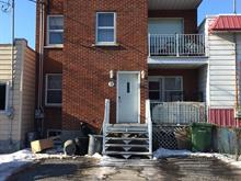 Duplex for sale in Lachine (Montréal), Montréal (Island), 727 - 729, 11e Avenue, 27076518 - Centris