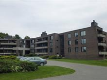 Condo for sale in Deux-Montagnes, Laurentides, 10, Rue de la Terrasse-Goyer, apt. 105, 25624513 - Centris