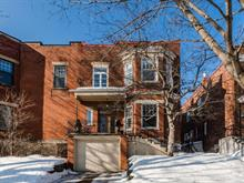 House for sale in Westmount, Montréal (Island), 4687, Avenue  Westmount, 22365008 - Centris