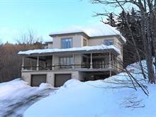 Maison à vendre à Lac-Beauport, Capitale-Nationale, 65, Chemin du Godendard, 17211151 - Centris