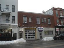Immeuble à revenus à vendre à Le Plateau-Mont-Royal (Montréal), Montréal (Île), 4542 - 48, Rue  Saint-Denis, 26612500 - Centris