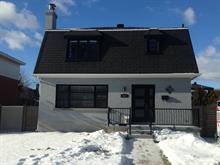 Maison à vendre à Lachine (Montréal), Montréal (Île), 847, 54e Avenue, 11023577 - Centris