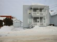 Duplex à vendre à Shawinigan, Mauricie, 660 - 662, 10e Rue, 18021736 - Centris
