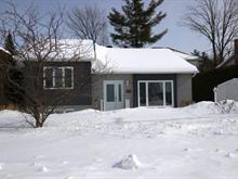 House for sale in Magog, Estrie, 750, Rue  Poitras, 11655007 - Centris