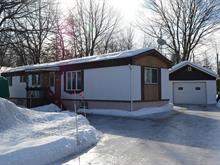 Maison à vendre à La Plaine (Terrebonne), Lanaudière, 5260, Rue  Rodrigue, 27936387 - Centris