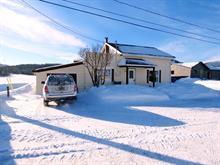 House for sale in Petit-Saguenay, Saguenay/Lac-Saint-Jean, 210, Route  170, 15904538 - Centris