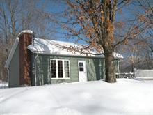 Maison à vendre à Austin, Estrie, 5, Chemin de la Colline, 25167783 - Centris