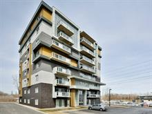 Condo for sale in Laval-des-Rapides (Laval), Laval, 651, Rue  Robert-Élie, apt. 802, 24455066 - Centris