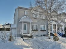 House for sale in Le Gardeur (Repentigny), Lanaudière, 522D, boulevard le Bourg-Neuf, 10412712 - Centris