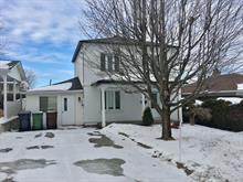 House for sale in Mont-Bellevue (Sherbrooke), Estrie, 1431, Rue  Tétreault, 14935528 - Centris
