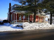 Maison à vendre à Dosquet, Chaudière-Appalaches, 161, Route  Saint-Joseph, 28481120 - Centris