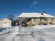 House for sale in Pointe-Calumet, Laurentides, 1070, boulevard  Proulx, 23004783 - Centris