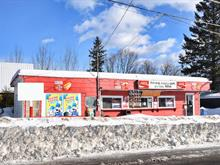Commercial building for sale in Saint-Cléophas-de-Brandon, Lanaudière, 30, Chemin  Saint-Gabriel, 27465434 - Centris