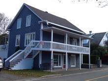 House for sale in L'Isle-Verte, Bas-Saint-Laurent, 12, Rue du Quai, 26587158 - Centris