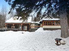 Hobby farm for sale in Brownsburg-Chatham, Laurentides, 12, Chemin  Notman, 17200261 - Centris