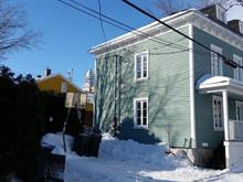 Duplex for sale in Desjardins (Lévis), Chaudière-Appalaches, 8 - 10, Rue  Saint-Antoine, 19296437 - Centris