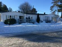 Mobile home for sale in Saint-Lin/Laurentides, Lanaudière, 138, Rue du Jardin, 20669790 - Centris