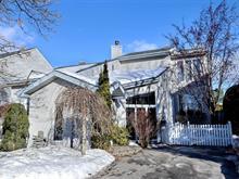 Maison à vendre à Sainte-Rose (Laval), Laval, 6448, Rue de l'Aiglon, 10170015 - Centris