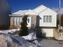 House for sale in Auteuil (Laval), Laval, 6290, Rue  Servant, 28353862 - Centris