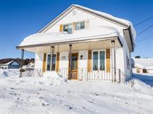 Maison à vendre à Saint-Ferréol-les-Neiges, Capitale-Nationale, 4919, Avenue  Royale, 14799491 - Centris