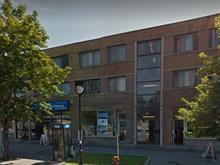 Immeuble à revenus à vendre à Villeray/Saint-Michel/Parc-Extension (Montréal), Montréal (Île), 8870 - 8874, boulevard  Saint-Michel, 14081788 - Centris
